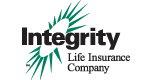 Integrity Life Insurance